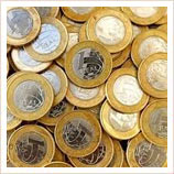 Money and Currency in Brazil: Pronouncing Real & Reais