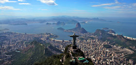 Photos of Rio