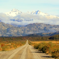 Self Drive Holidays to South America