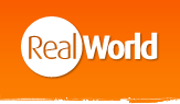 RealWorld Holidays