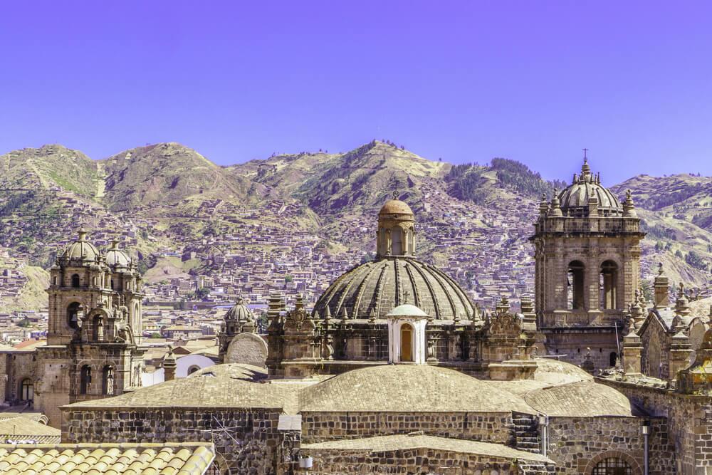 cusco-rooftops-2