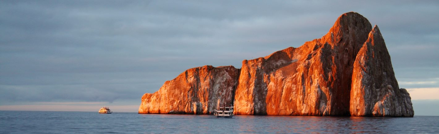 Aerogal announce changes to Galapagos Flight Schedule