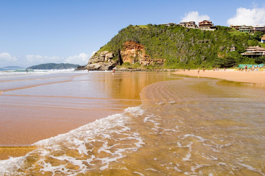 buzios-geriba-beach