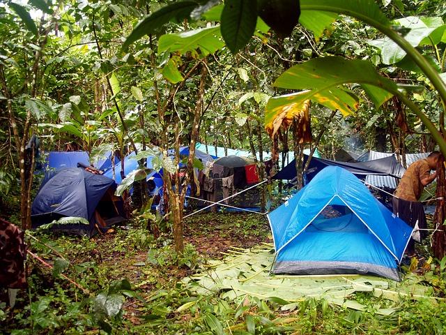 camping-142310_640