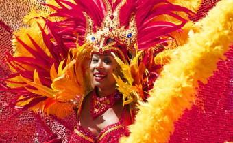 carnival-476816_640