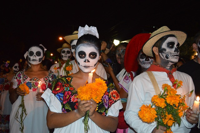 day-of-the-dead-568012_640