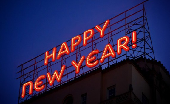 happy-new-year-622149_640