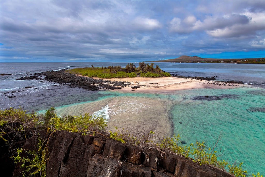 Family holidays in South America and the Galapagos Islands