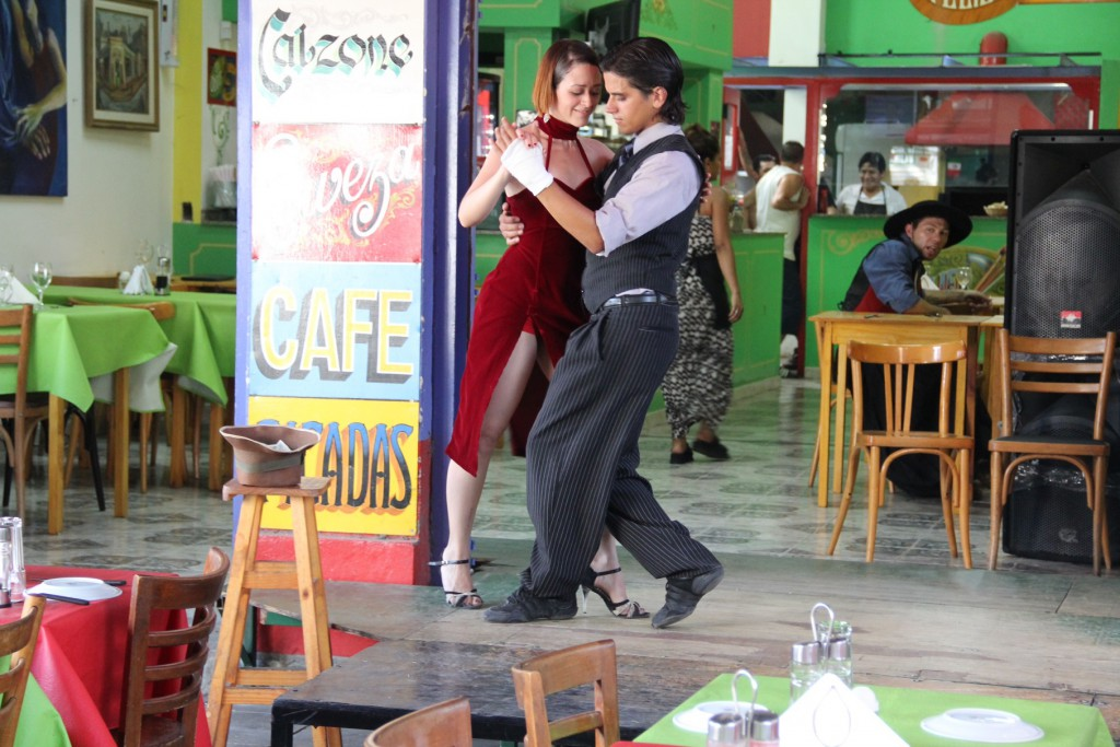 buenos-aires-tango, realworld, best places to propose in south america