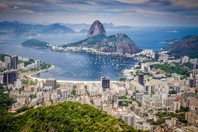 rio-de-janeiro, best places to propose in south america, realworld