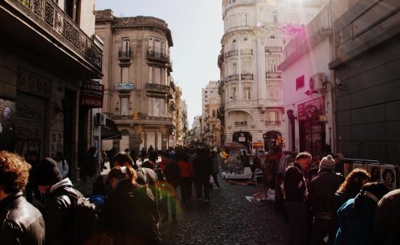 San_Telmo_Sunday_Antique_Market