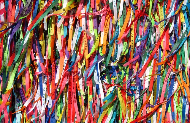 bonfim, RealWords, best souvenirs to buy in South America