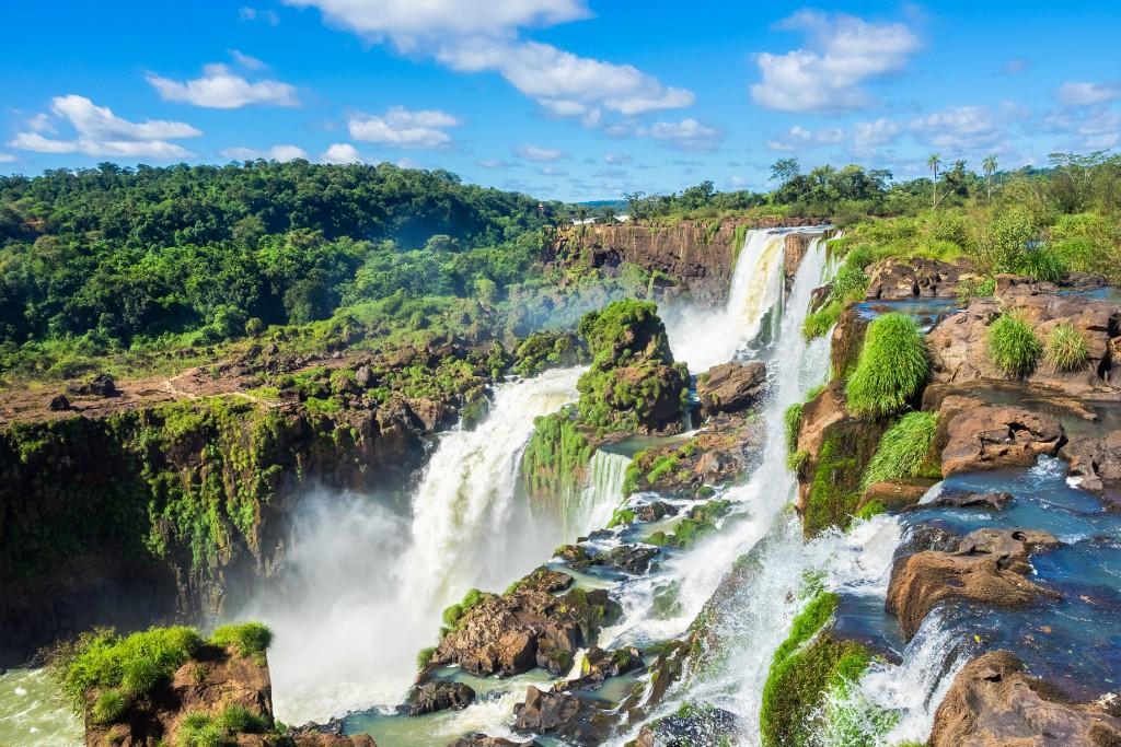 Iguazu1 (RWimagery)