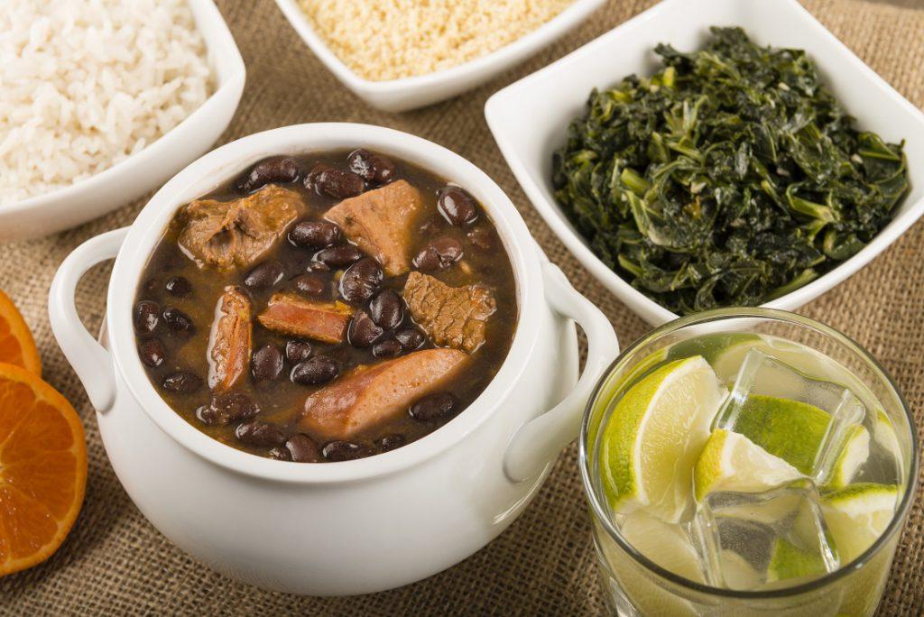 feijoada brazil stew RW