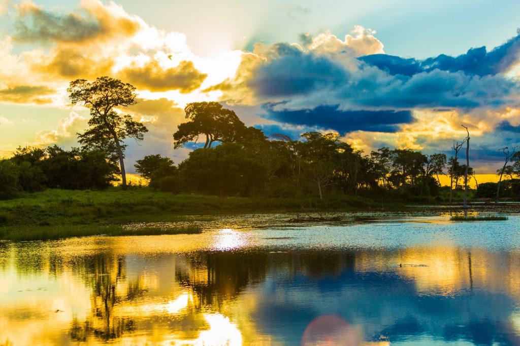 pantanal-clouds