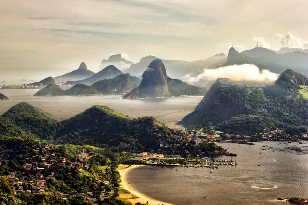 Rio (wikipedia)