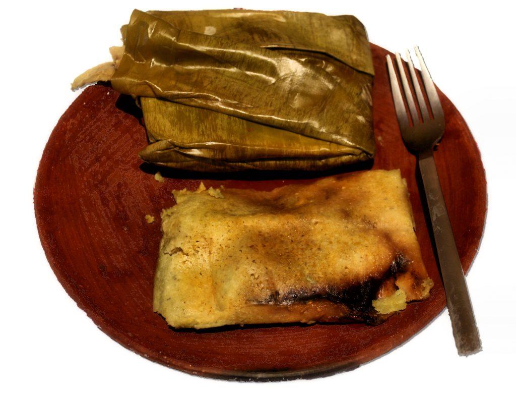 tamales peru (wiki)