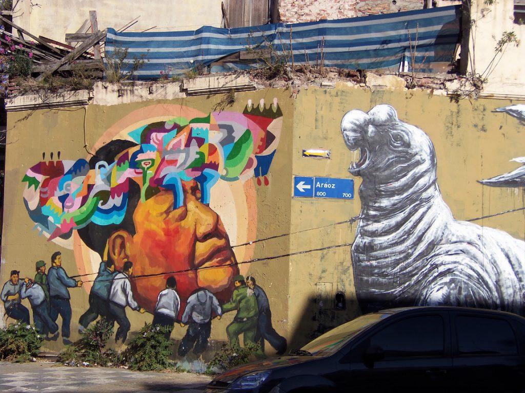 buenos aires graffiti wikimedia