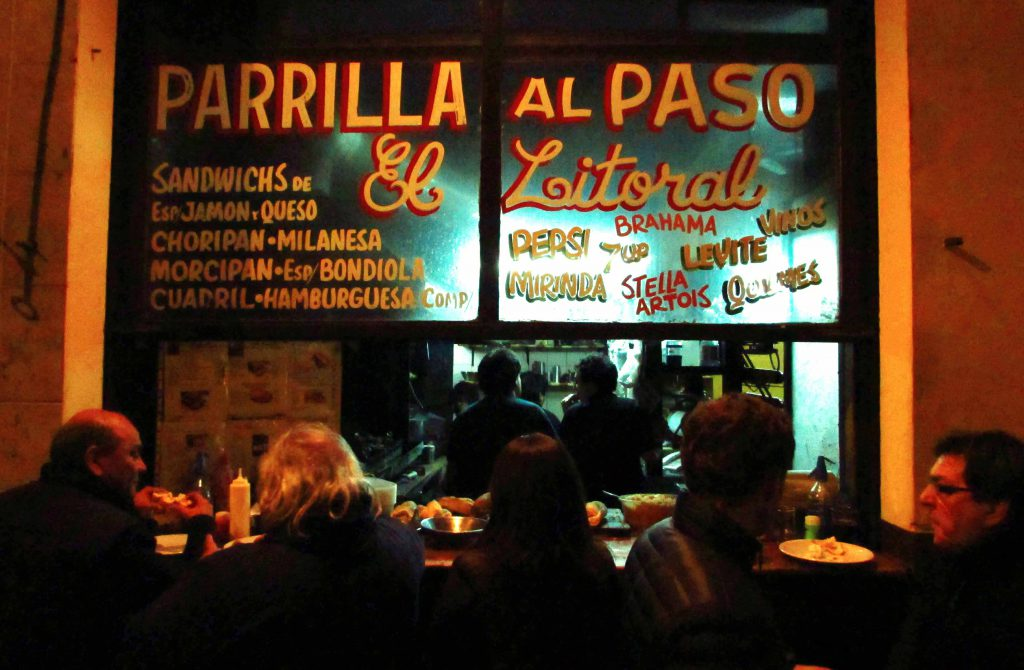 buenos aires parrilla wikimeadia