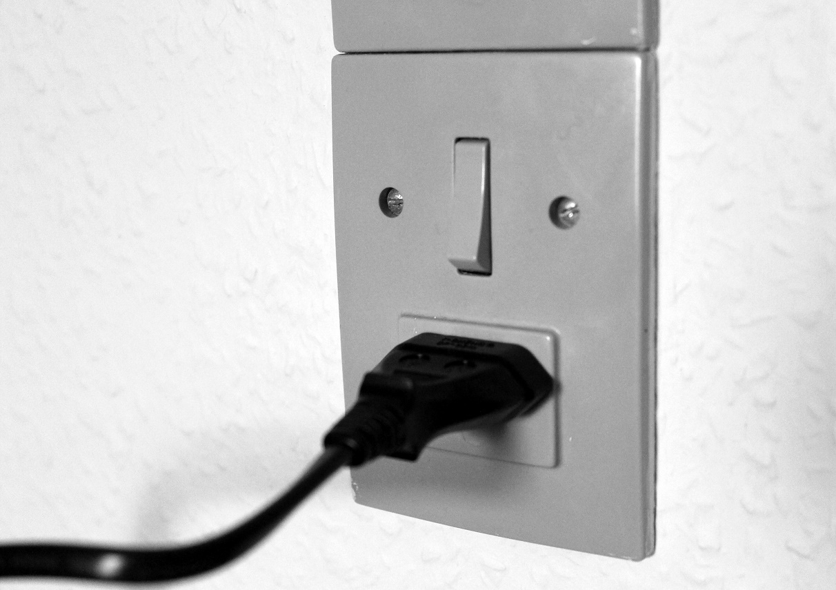 Travel Adapters And Plug Sockets In South America Realwords American 110v Wiring