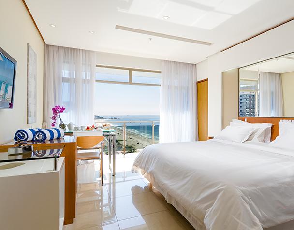 Praia Ipanema Hotel (not for reuse)
