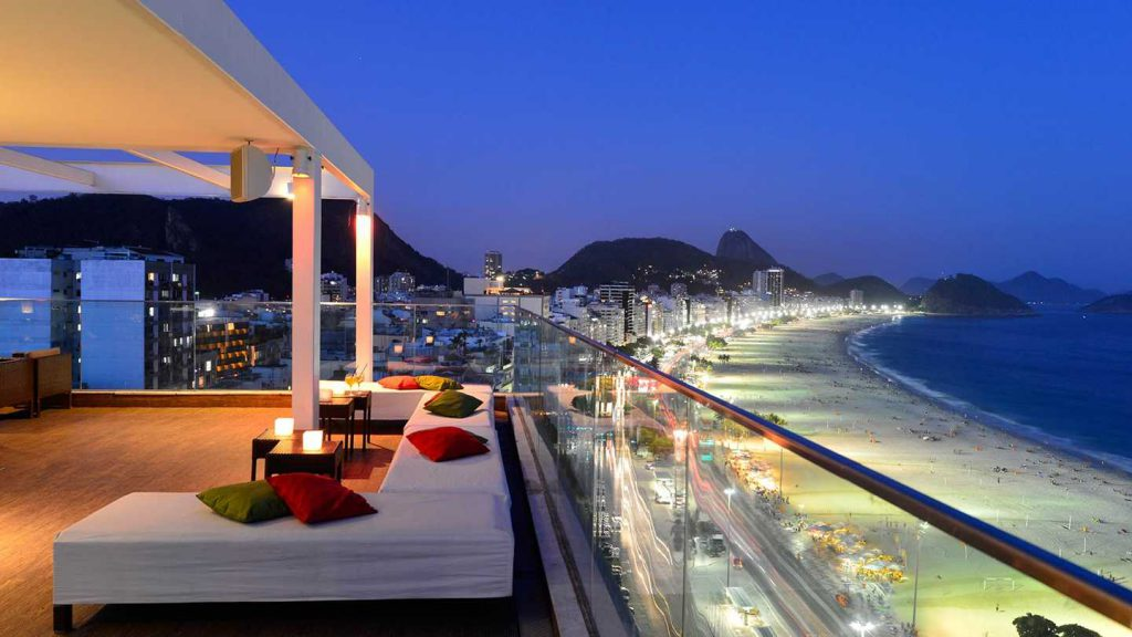 Pestana Rio (not for reuse)