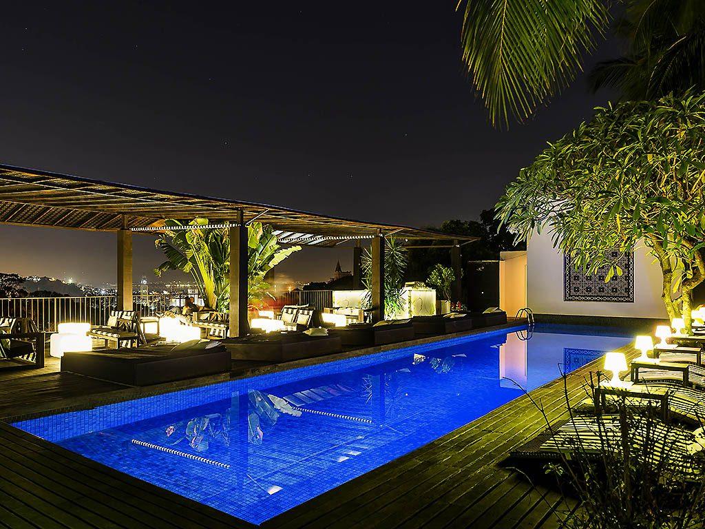 http://www.accorhotels.com/A1X5