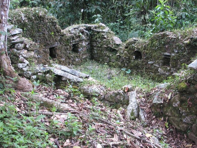 espiritu-pampa-vilcabamba-wiki