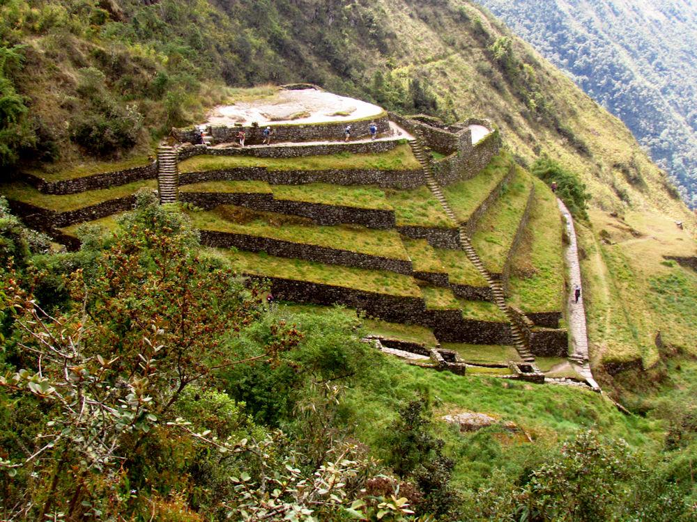 phuyupatamarca-wikimedia