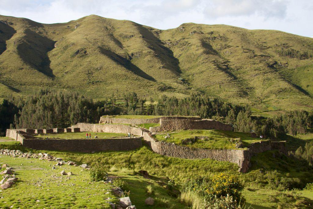 pukapukara-wikimedia
