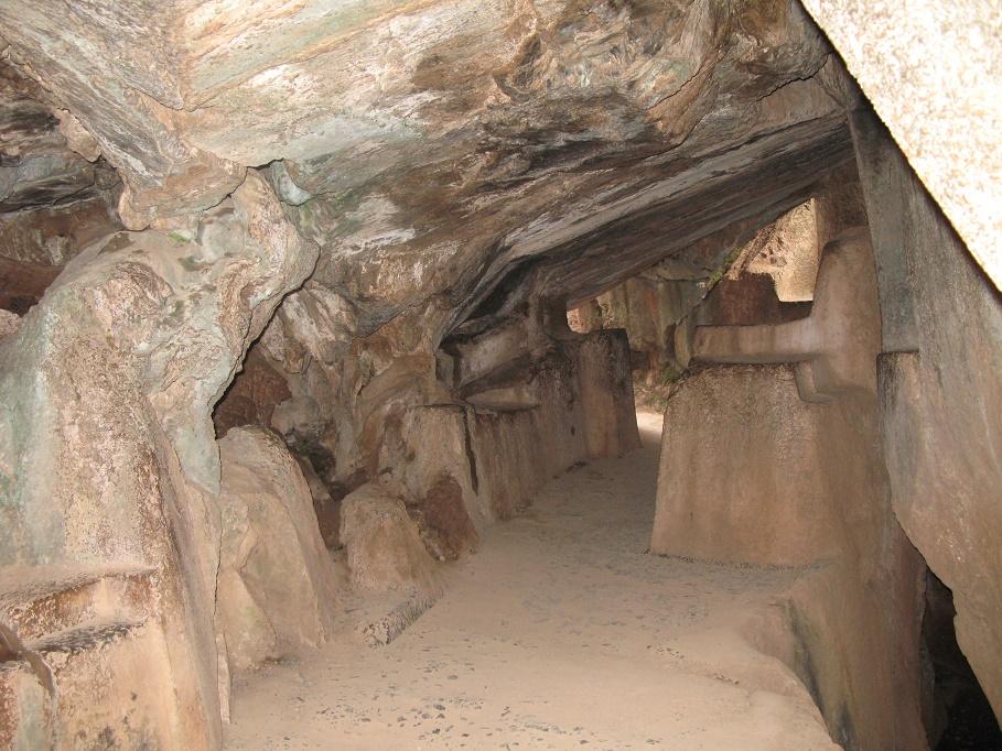 qenqo-wikimedia