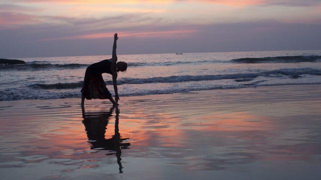 yoga-wiki
