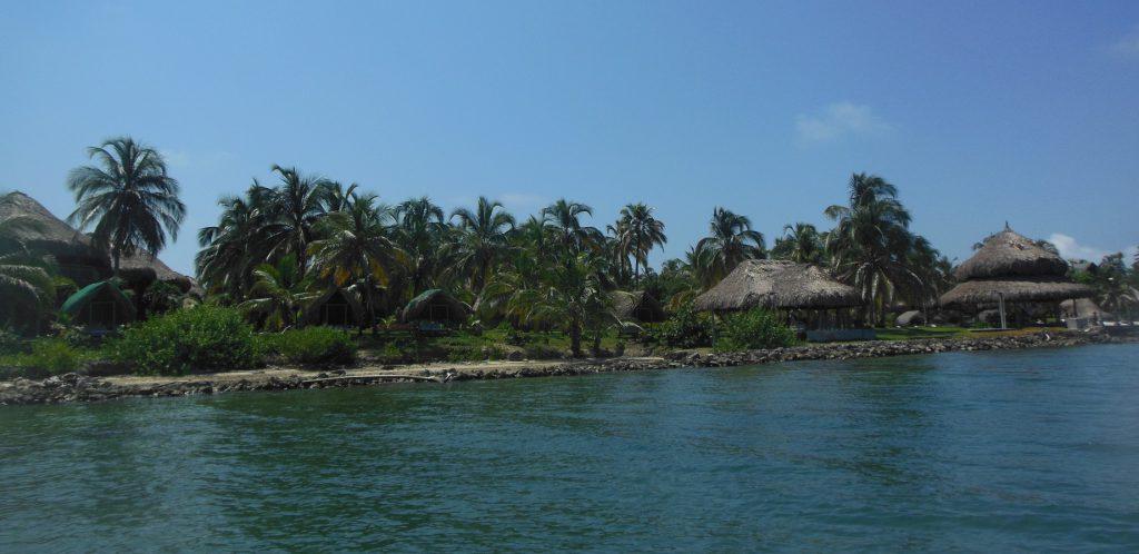 mucura-island-colombia-wikimedia