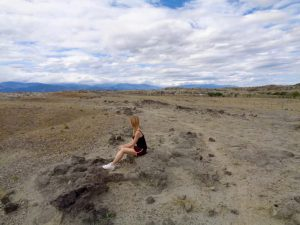Travel Interview: Girl About the Globe