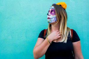 Travel Interview: Emily Luxton