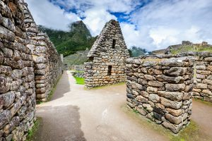 What you need to know about the Inca Empire
