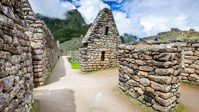 Real-World-Macchu-Picchu-houses
