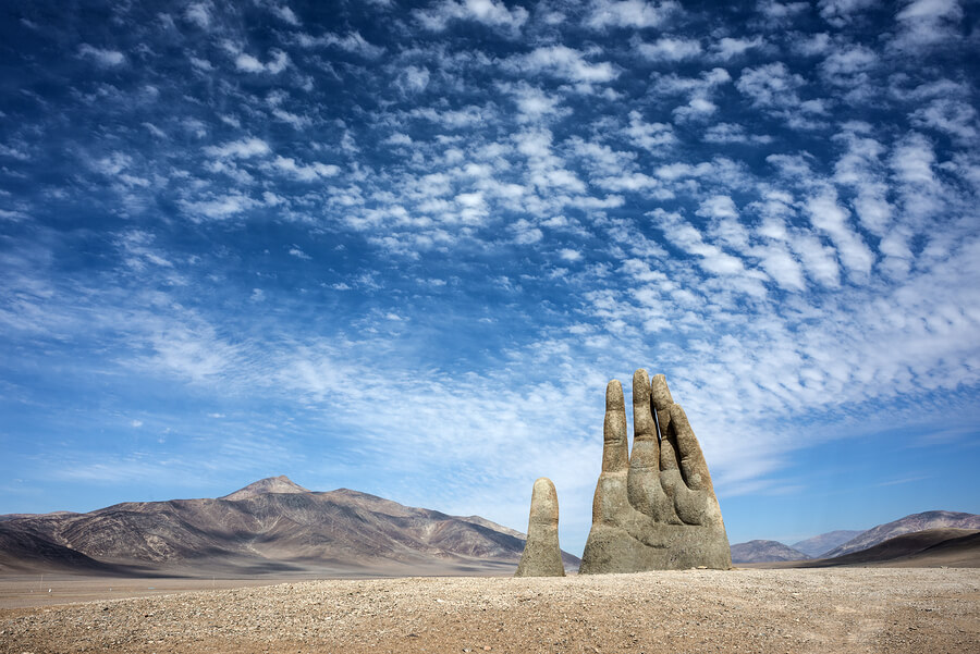 Atacoma-Desert-Hand