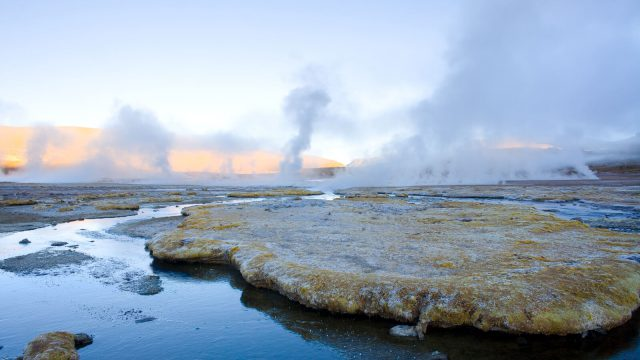 Frozen-Water-And-Fumaroles