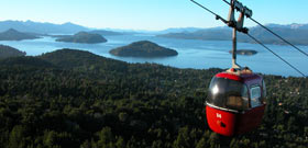 Photos of Bariloche