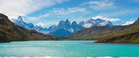 Chile Holiday Guide
